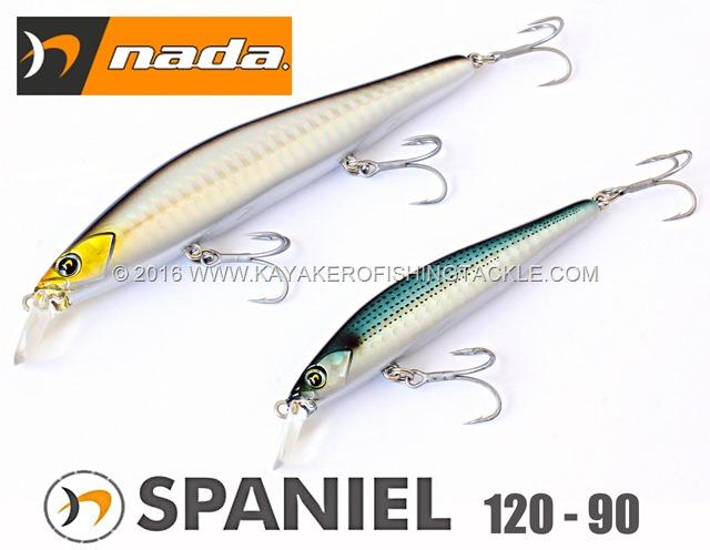 Nada-Spaniel-120-90-cover