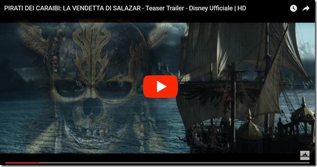 Pirati_dei_Caraibi_trailer