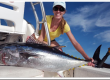 Women_angler_blue_tun_tuna_thumb.png