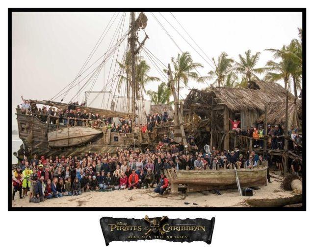 pirati-dei-cairibi-5_1442828381