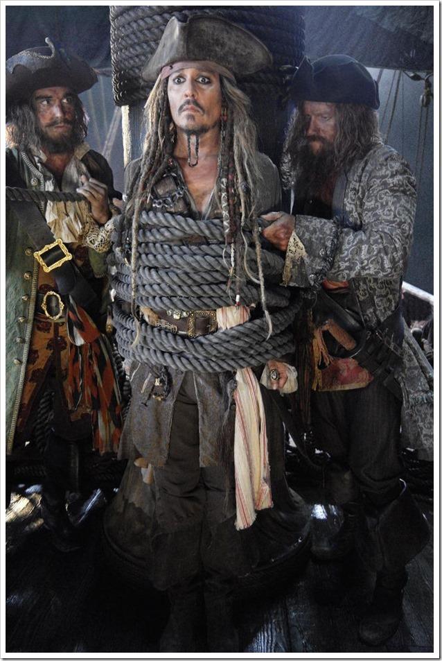 pirati_dei_caraibi_5_jack_sparrow