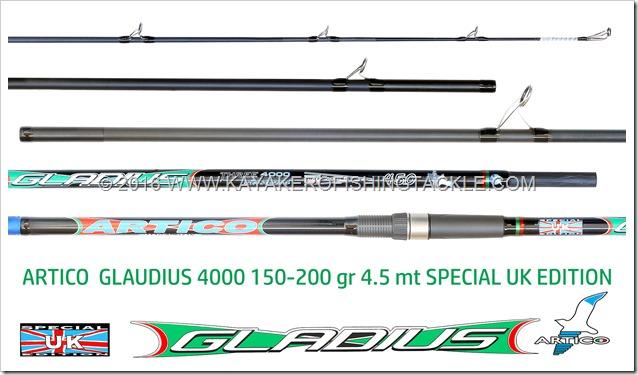 ARTICO-Gladius-4000-150-200--cover