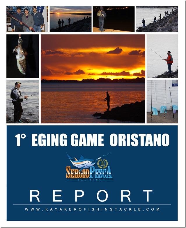 Eging-Sergio-Pesca-cover-REPORT