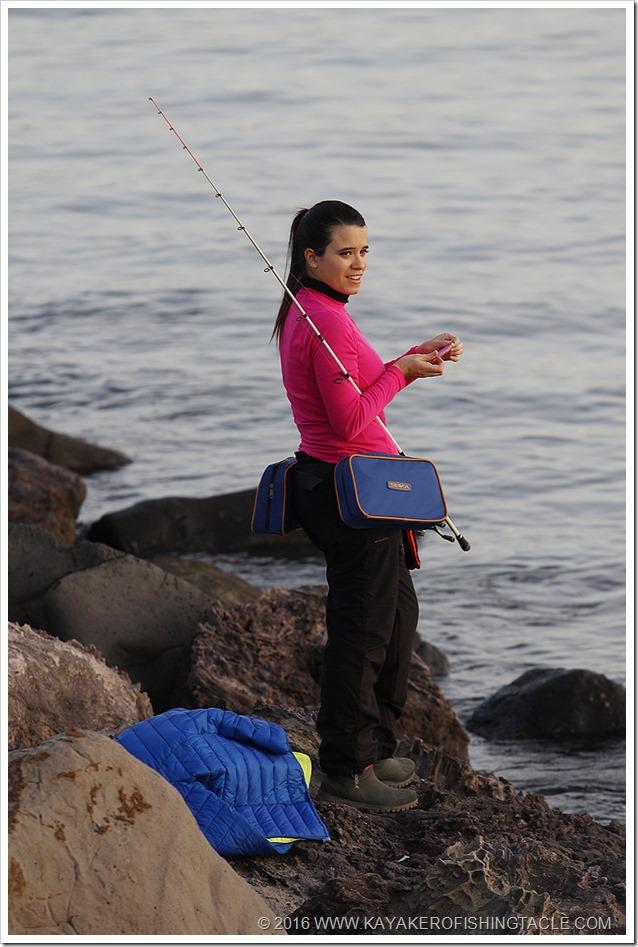 Eging-Sergio-Pesca-in-pesca-sul-braccio-esterno-3