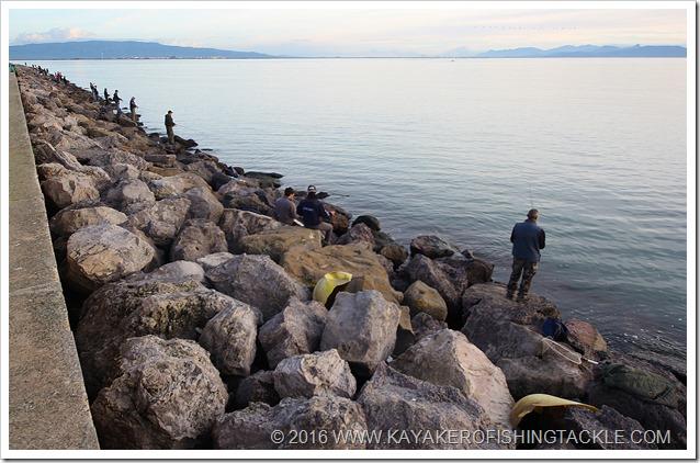 Eging-Sergio-Pesca-in-pesca-sul-braccio-esterno-5