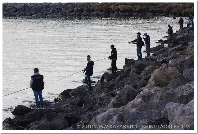 Eging-Sergio-Pesca-in-pesca-sul-braccio-esterno-6