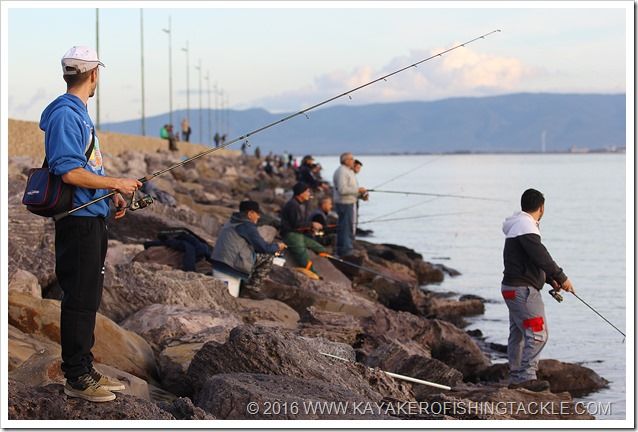 Eging-Sergio-Pesca-in-pesca-sul-braccio-esterno