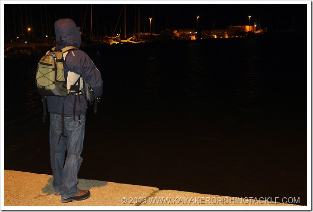 Eging-Sergio-Pesca-in-pesca-sul-molo-interno