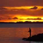 Eging-Sergio-Pesca-tramonto-sul-Sinis-1.jpg