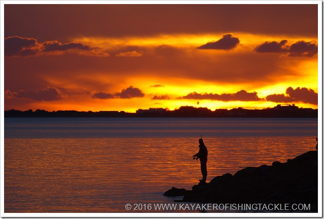 Eging-Sergio-Pesca-tramonto-sul-Sinis-1