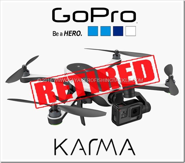 GoPro-Karma-ritirato-dal-mercato