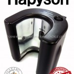 Hapyson-Light-accumulator-cover.jpg