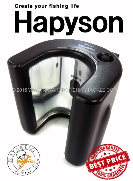 Hapyson-Light-accumulator-cover