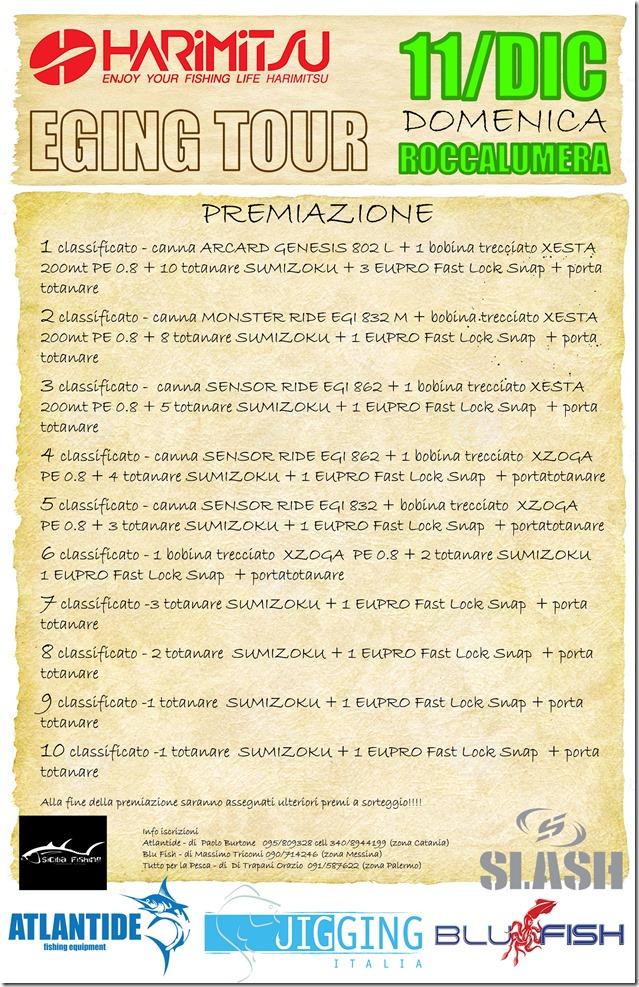 Locandina-Eging-Tour-locandina-PREMIAZIONE-Recuperato