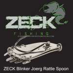 ZECK-Blinker-JOERG-Rattle-Spoon-cover.jpg