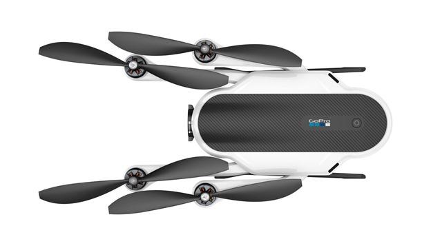 karma-drone-release-date-price-folded