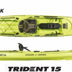ocean-kayak-trident-15-2017.jpg
