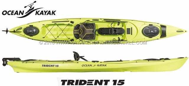 ocean-kayak-trident-15-2017