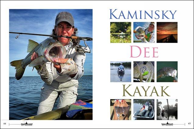 022-KFT--Dec16DEEKAMINSKYKAYAK-cover