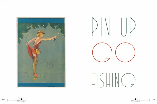 073-KFT--Dec16GOFISHINPINUO--cover
