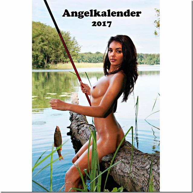 Angler-kalender-2017