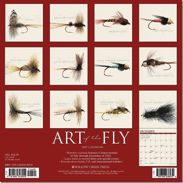 Art-Of-The-Fly-2017-Wall-Calendar-_57