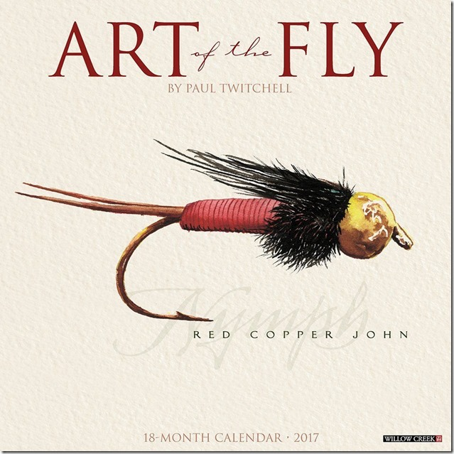 Art-Of-The-Fly-2017-Wall-Calendar