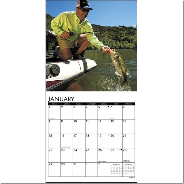 Bass-Wall-Calendar-_57 (1)