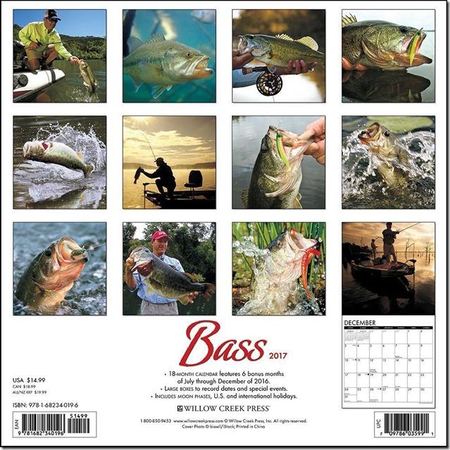 Bass-Wall-Calendar-_57
