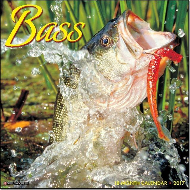 Bass-Wall-Calendar