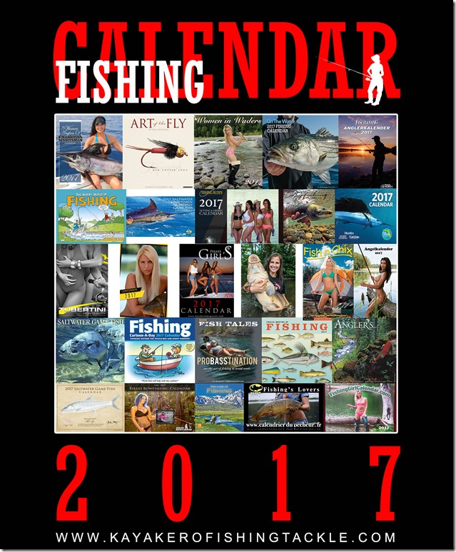 FISHING-CALENDAR-2017-trailer-a