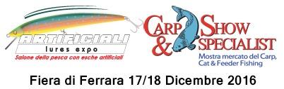 Fiera-Ferrara-Lures-e-Carp-Show