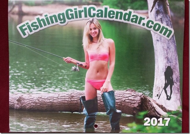 Fishing-Girl-Calendar-2017