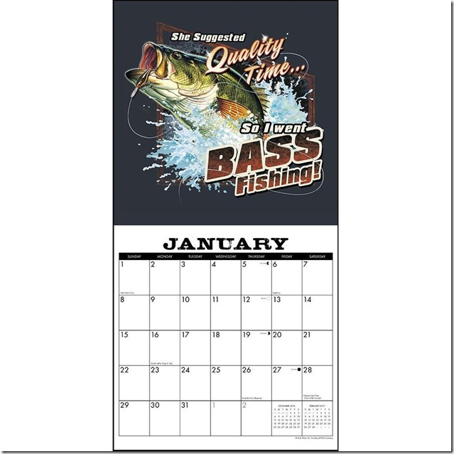 Fishing-Tales-Buck-Wear-Wall-Calendar-_57 (1)