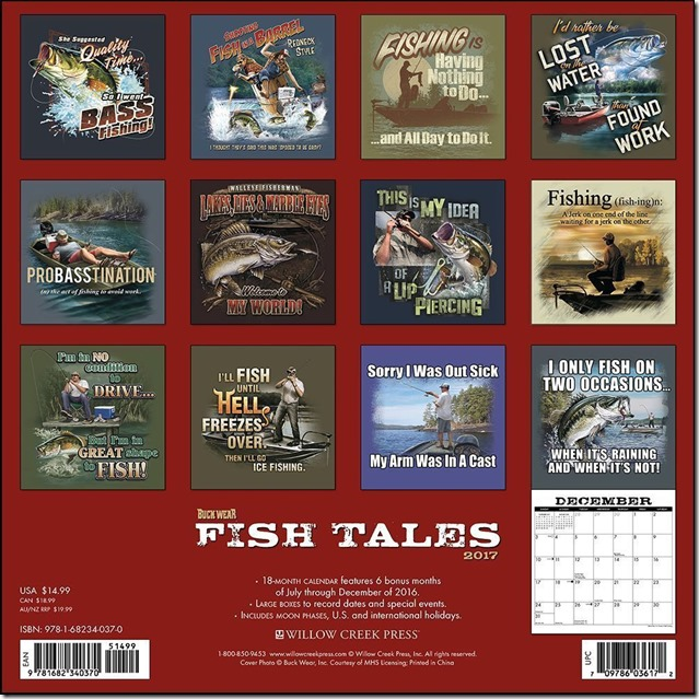 Fishing-Tales-Buck-Wear-Wall-Calendar-_57
