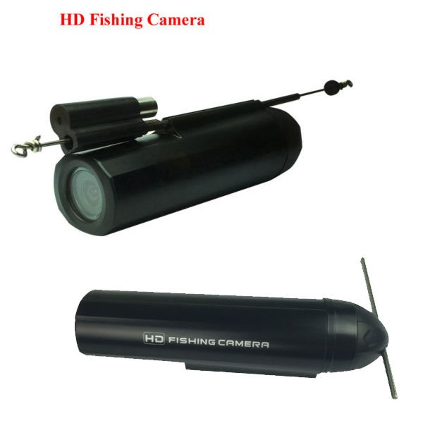 HQ-AU-Fishing-Camera-HD-Waterproof-Underwater-50M-165FT