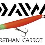 Morethan-Carrot-72S_thumb.jpg