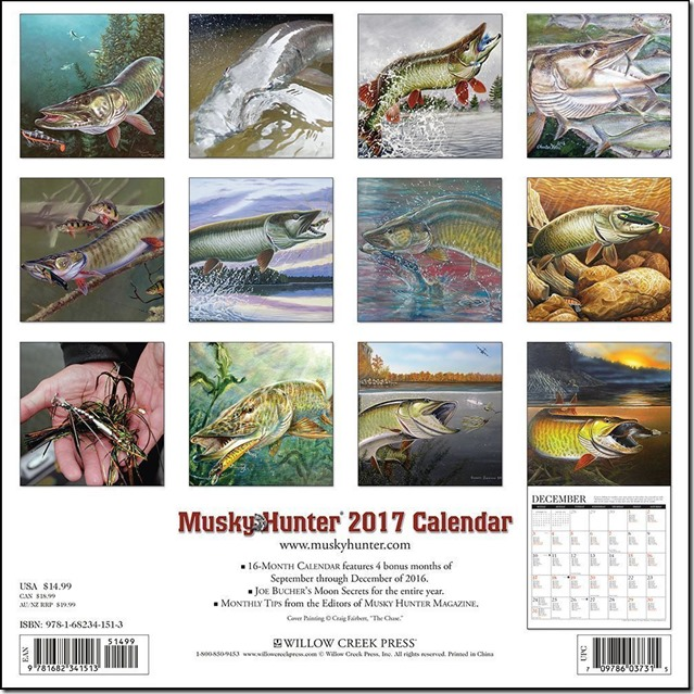 Musky-Hunter-Wall-Calendar-_57