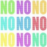 NO-NO-NO.jpg