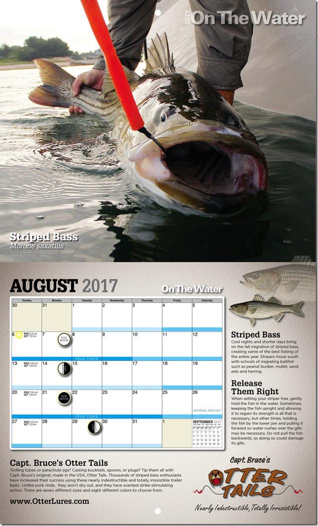 OTW_2017_Calendar_IMAGES10__30497.1473429475.1280.1280