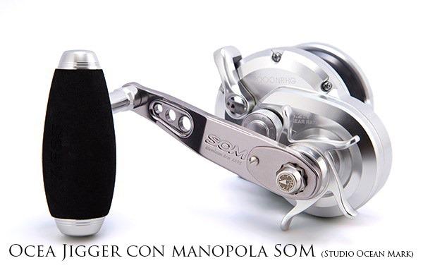 Ocea-Jigger-con-power-handle-SOM