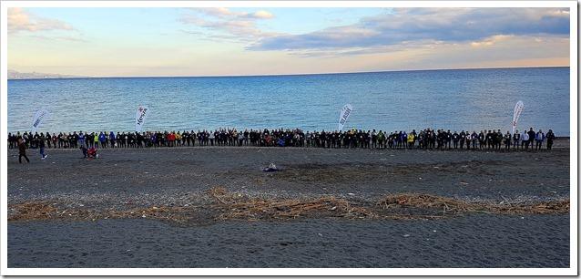 Raduno-Sumizoku-Tour-Sicilia-153-partecipanti