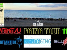 Raduno-Sumizoku-Tour-Sicilia-cover.jpg