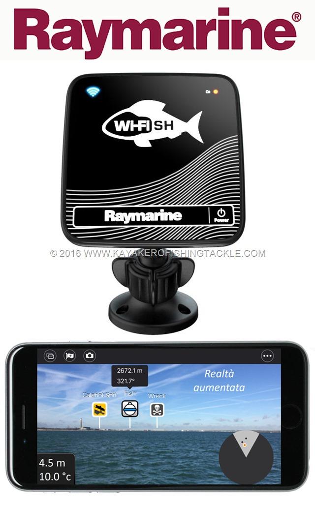 Raymarine-Wi-Fish-cover