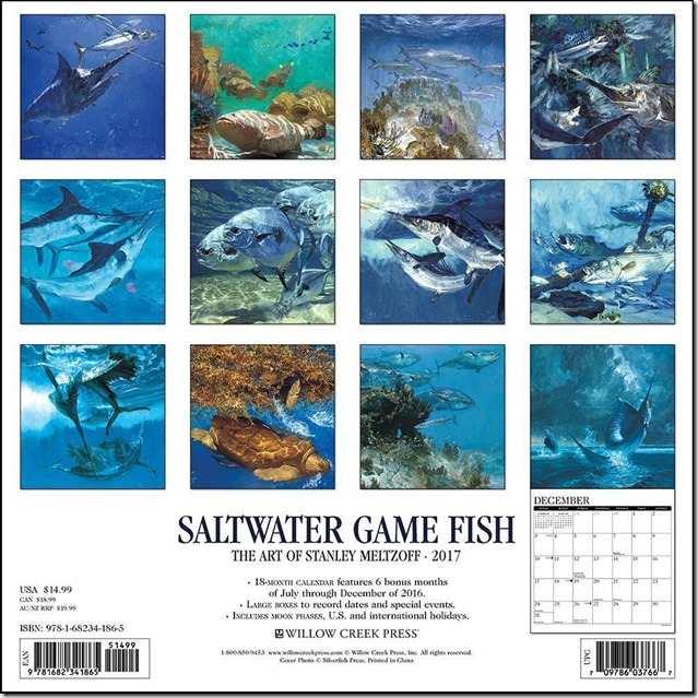 Saltwater-Fish-Wall-Calendar-_57
