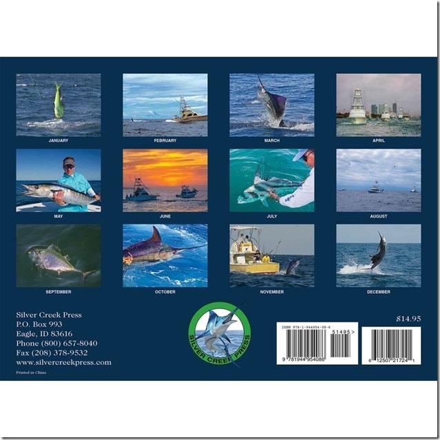 Saltwater-Sportsmen-Trophy-Fish-Wall-Calendar-_57