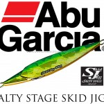 Salty-Stage-Skid-Jigs-cover.jpg