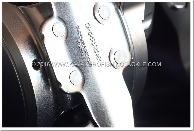 Shimano-Ocea-Jigger-2001NRHG-part-piede-attacco