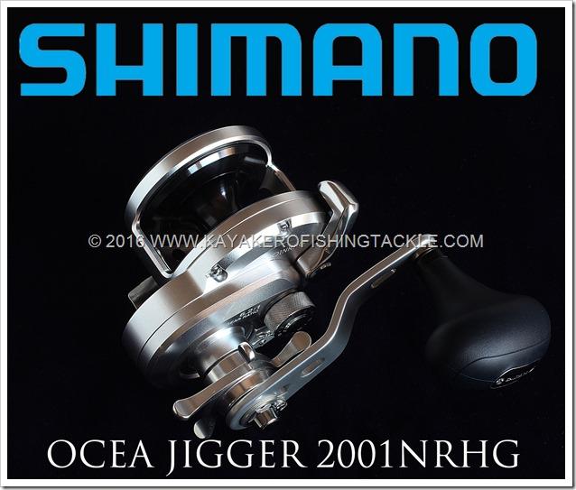 Shimano-Ocea-Jigger-201NRHG