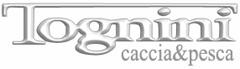 Tognini_logo2